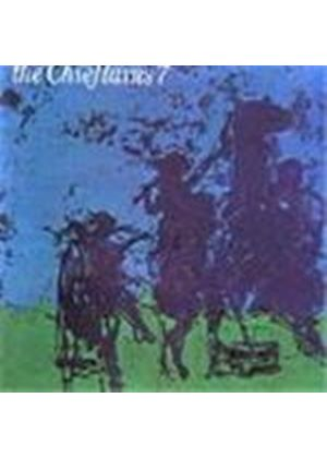 Chieftains (The) - Chieftains Vol.7