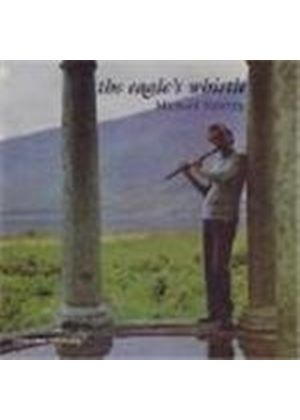 Michael Tubridy - Eagle's Whistle, The