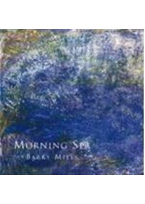 Barry Mills: Morning Sea