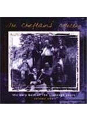 Chieftains (The) - Very Best Of The Claddagh Years Vol.2, The (The Chieftains' Collection)