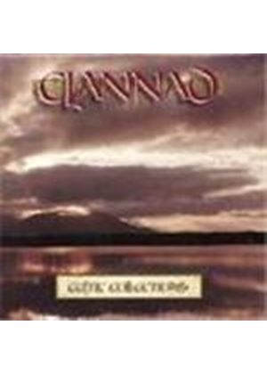 Clannad - Collection, The