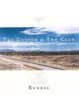 Runrig - The Cutter And The Clan (Music CD)
