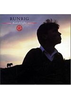 Runrig - Searchlight (Music CD)