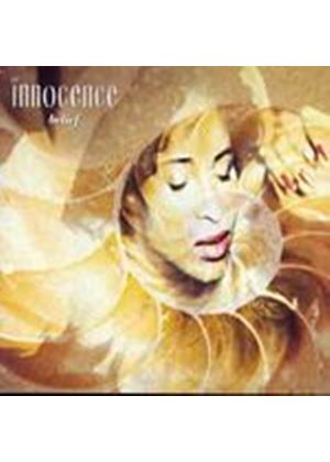 Innocence - Belief (Music CD)