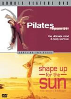Pilates System 21 / Shape Up For The Sun
