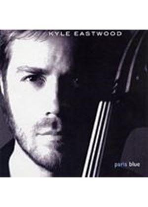 Kyle Eastwood - Paris Blue (Music CD)