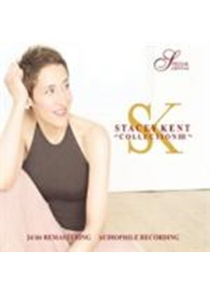 Stacey Kent - Collection Vol.3 (Music CD)