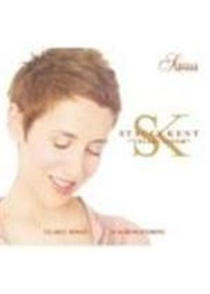 Stacey Kent - Collection II (Music CD)