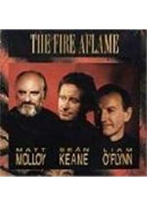 Liam O'Flynn - Fire Aflame, The