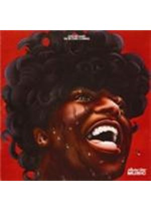 Little Richard - Second Coming, The (Music CD)