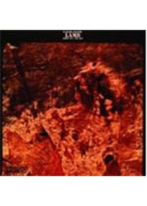 Lamb - Bring Out The Sun (Music CD)