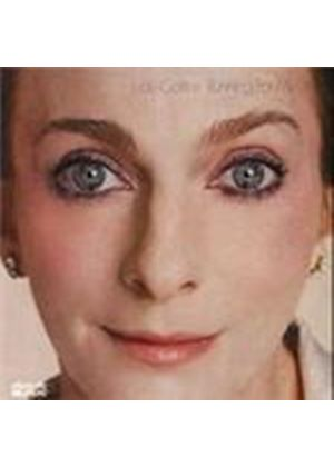 Judy Collins - Bread And Roses (Music CD)