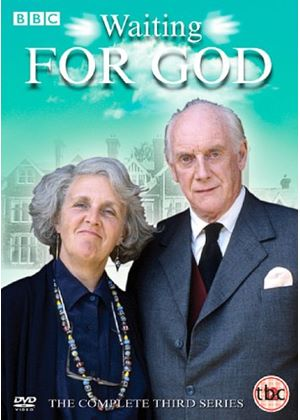 Waiting For God - Series 3 (Two Discs)