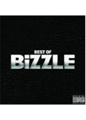 Lethal Bizzle - Best Of Bizzle (Music CD)