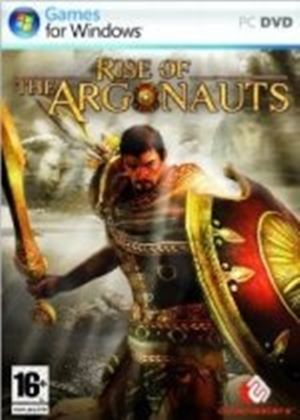 Rise of the Argonauts (PC)
