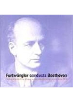Beethoven: Symphonies Nos 3, 4, 5, 6, 7 & 9