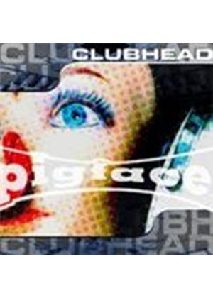 Pigface - Clubhead Nonstopmegamix Vol.1 (Music CD)
