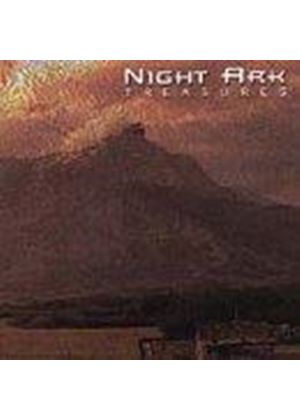 Night Ark - Treasures