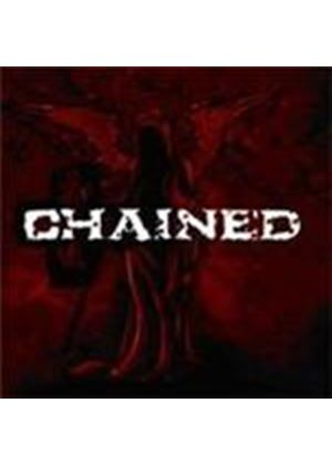 Chained - Chained (Music CD)