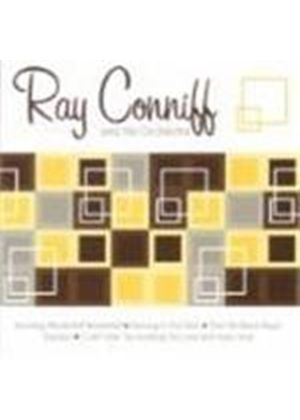 Ray Conniff & His Orchestra - Ray Conniff