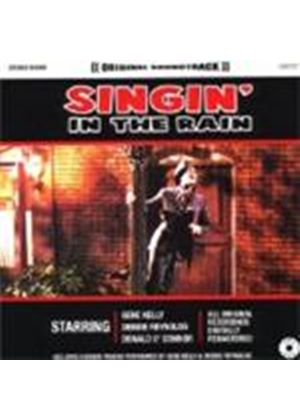 Original Soundtrack - Singin' In The Rain