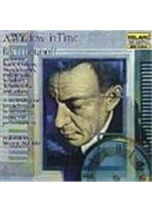 A Window in Time, Vol 2