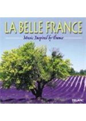 Various Artists - La Belle France