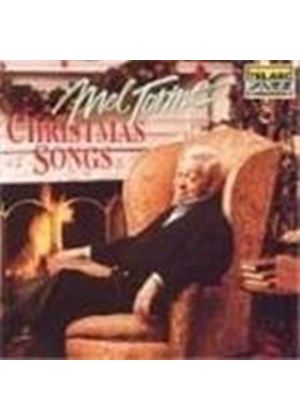 Mel Torme - Christmas Songs