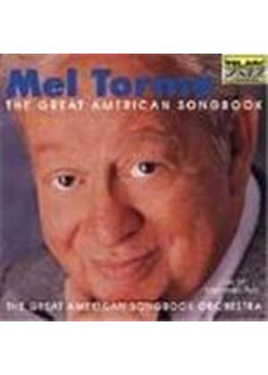 Mel Torme - Great American Songbook, The