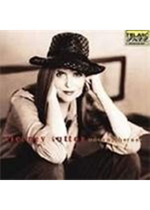 Tierney Sutton - Unsung Heroes (Music CD)