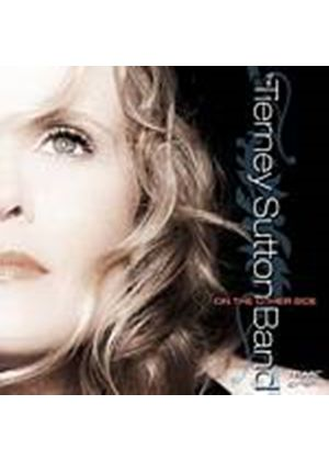 Tierney Sutton - On The Other Side (Music CD)