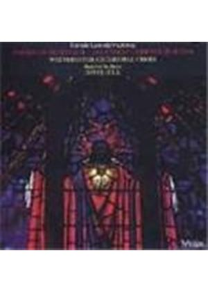 Victoria: Choral Works