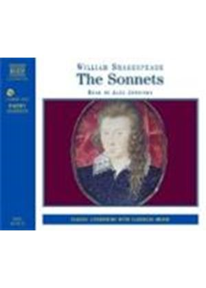 William Shakespeare - Complete Sonnets