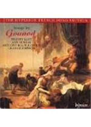 Gounod: Songs