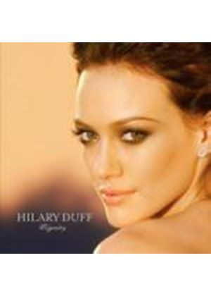 Hilary Duff - Dignity (Music CD)