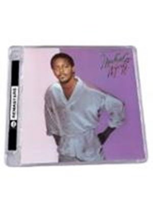 Michael Wycoff - Love Conquers All (Music CD)