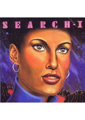Search - Search I - Expanded Edition (Music CD)