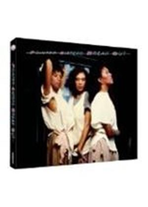 Pointer Sisters (The) - Break Out (Music CD)