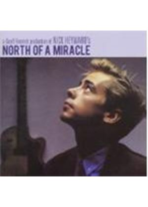 Nick Heyward - North Of A Miracle (Music CD)