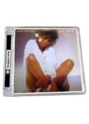 June Pointer - Baby Sister (Music CD)