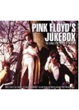 Pink Floyd - Pink Floyd's Jukebox (Music CD)
