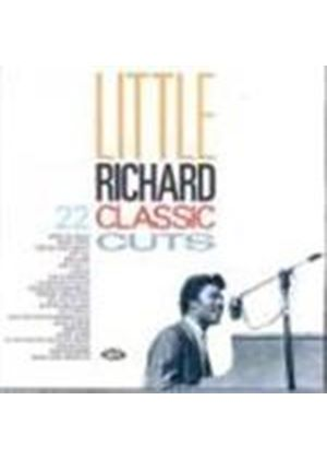 Little Richard - 20 Classic Cuts
