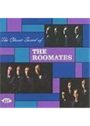 Roomates - Classic Sound Of The Roomates, The