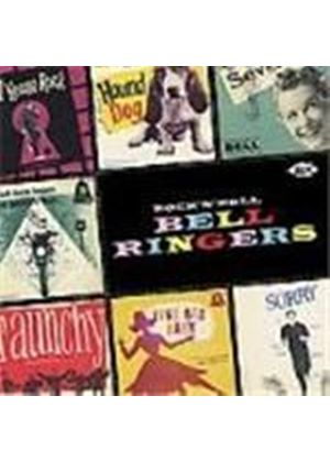 Various Artists - Rock 'n' Roll Bell Ringers