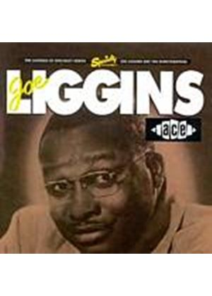 Joe Liggins - Joe Liggins And The... (Music CD)