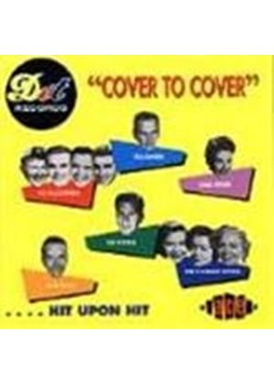 Various Artists - Dot's Cover To Cover (Hit Upon Hit)