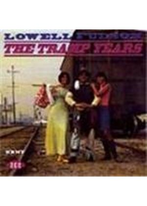 Lowell Fulson - Tramp Years, The