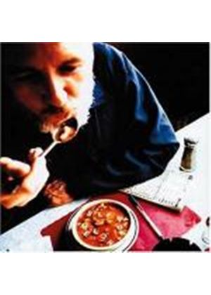 Blind Melon - Soup (Music CD)