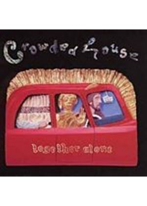 Crowded House - Together Alone (Music CD)