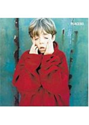 Placebo - Placebo (Music CD)